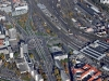 izf_1902riebeckplatz_total1q