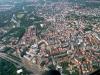 Luftbild Halle (Saale)
