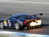 img_3748-jpg-matech-racing
