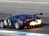 img_3748-jpg-matech-racing-200-30x45