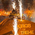 Kings of XTREME 2011